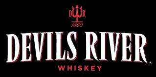 Devils River Whiskey Sampling Wicker Park North